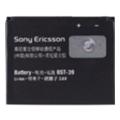 Аккумуляторы для мобильных телефоновSony Ericsson BST-39 (920 mAh)