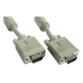 Кабели HDMI, DVI, VGAGembird CC-PPVGA-10M