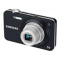 Цифровые фотоаппаратыSamsung ST90