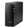 Источники бесперебойного питанияDyno 10-UPS-CF600