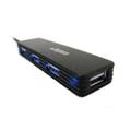USB-хабы и концентраторыLAPARA Lapara LA-UH252