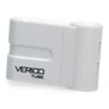 USB flash-накопителиVerico 8 GB Tube Black