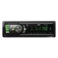 Автомагнитолы и DVDMystery MAR-878UC