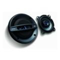 Sony XS-F1037SE