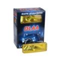 DLAA LA 111Y
