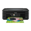 Принтеры и МФУEpson Stylus SX230