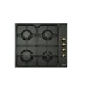 Кухонные плиты и варочные поверхностиBEKO HIZG 64120 CR