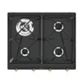Кухонные плиты и варочные поверхностиSmeg SR864AGH9