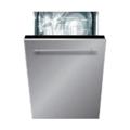Посудомоечные машиныInterline IWD 458