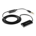 Аудио- и видео кабелиBelkin F8Z605CW