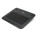 Подставки, столики для ноутбуковCooler Master Choiix Mini Air-Through (C-HL02-KP)