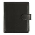 Чехлы для электронных книгKorka Classical для NOOK Simple Touch Leather Black (NOS-CLAS-LEATH-BK)