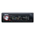 Автомагнитолы и DVDPrology MDH-345U