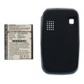 Аккумуляторы для мобильных телефоновCameronSino CS-AP552XL 2200mah