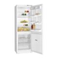 ХолодильникиATLANT ХМ 6021-100