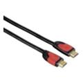 Кабели HDMI, DVI, VGAHAMA 56463