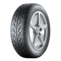 Автошины Uniroyal MS Plus 77 (215/60R16 99H)