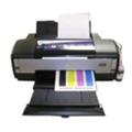 Принтеры и МФУEpson Stylus Photo 1400