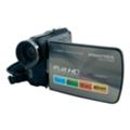 ВидеокамерыPraktica DVC 5.7 HDMI