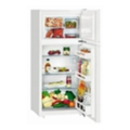 ХолодильникиLiebherr CTP 2121