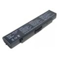 Sony BPS2/11,1V/5200mAh/6Cells