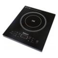 Кухонные плиты и варочные поверхностиSaturn ST-EC0183