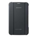 Samsung EF-BT210BSEGWW