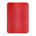 Чехлы и защитные пленки для планшетовOdoyo GlitzCoat for Galaxy Tab3 10.1 Blazing Red PH625RD