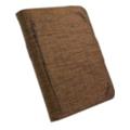 Чехлы для электронных книгTuff-luv Book Style E10_33 Mocha Brown