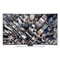 ТелевизорыSamsung UE55HU9000T