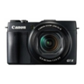 Цифровые фотоаппараты Canon PowerShot G1 X Mark II