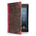 Чехлы и защитные пленки для планшетовTwelvesouth BookBook для iPad mini Vibrant Red (TWS-121236)