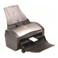 СканерыXerox DocuMate 3460