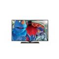 ТелевизорыPhilips 50PFT4309