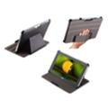 Чехлы и защитные пленки для планшетовPoetic HardBack Protective Case для Acer Iconia Tab A510 Black