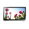 ТелевизорыSamsung UE32H4500