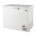 ХолодильникиPOLAIR SF130LF-S