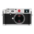 Цифровые фотоаппаратыLeica M Typ 240