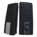 Компьютерная акустикаBRAVIS LS-2060