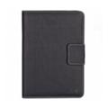 Чехлы и защитные пленки для планшетовD-LEX LXTC-4008BK