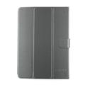 Чехлы и защитные пленки для планшетовPiPo Чехол leather case for  U8