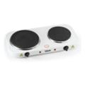 Кухонные плиты и варочные поверхностиTristar KP 6245