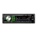 Автомагнитолы и DVDDTL DTC-3920