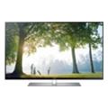 ТелевизорыSamsung UE40H6700
