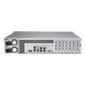 СерверыSupermicro SuperServer (SYS-6027R-72RF)
