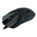 Клавиатуры, мыши, комплектыBRAVIS BRM758 Black USB