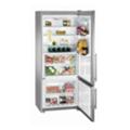 ХолодильникиLiebherr CBNPes 4656