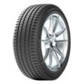 АвтошиныMichelin Latitude Sport 3 (315/35R20 110W) XL