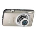 Цифровые фотоаппаратыCanon Digital IXUS 210