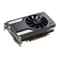 ВидеокартыEVGA GeForce GTX 960 02G-P4-2962-KR
